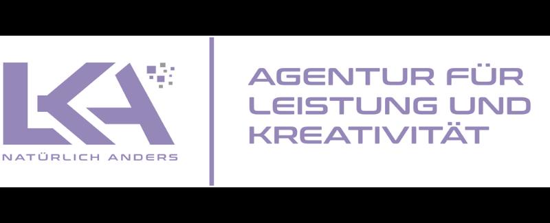 lka-agentur-logo